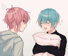 Anime Love, Anime Guys, My Character, Drawing Tips, Hogwarts, Anime Characters, Chibi, Cool Art, Anime Art