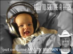 Download Country Singer Marty Brown's songs available NOW on iTunes, Google Play and other online stores. Martybrownmusic.com Martybrownusa on Instagram & Twitter Marty Brown on facebook