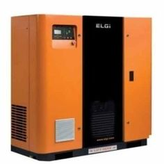 Contact Om Electrical for Best Air Conditioning Compressor dealers, suppliers and Services in Delhi.