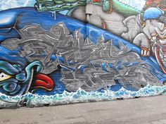 deansunshine_landofsunshine_melbourne_streetart_graffiti_ drewery lane 3