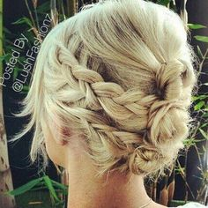 Instagram media by fashsouls - Follow for gorgeous fashion  @iLoveShowPo @PaintedWomanByKameco @TheLazyCEO @NailFindz  Posted by @LushFashionz  Cr: We<3It