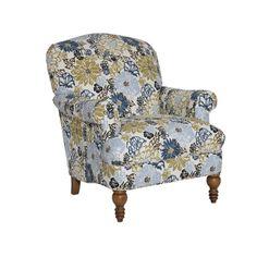 Samantha Chair