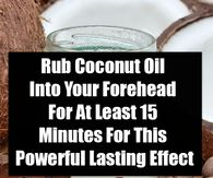 Mix Turmeric, Ginger And Coconut Oil And Drink It One Hour Before Bed! The Results In The Morning… Amazing Natural Sinus Relief, Burn Belly Fat, For Facebook, Burn Calories, Healthy Drinks, How To Fall Asleep, Home Remedies, Vinegar, Clear Sinuses