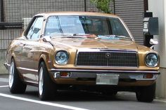 #Chaser #TOYOTA Retro Cars, Vintage Cars, Toyota Cressida, Motorbike Design, Japanese Domestic Market, Japan Cars, Toyota Cars, Jdm Cars, Cars And Motorcycles