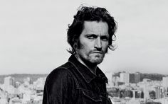 Google Image Result for http://www.diffusiononline.co.uk/blog/wp-content/uploads/2012/02/vincent_gallo1.jpg