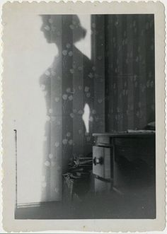 from Robert E. Jackson's snapshot collection