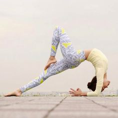 Yoga is a sort of exercise. Yoga assists one with controlling various aspects of the body and mind. Yoga helps you to take control of your Central Nervous System Yoga Positionen, Yoga Dance, Yin Yoga, Pranayama, Kundalini Yoga, Yoga Fitness, Shape Fitness, Beginner Yoga, Yoga For Beginners