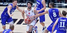Ponturi baschet: Serbia se indreapta catre finala EuroBasket - Ponturi Bune