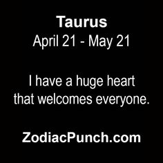 taurus3