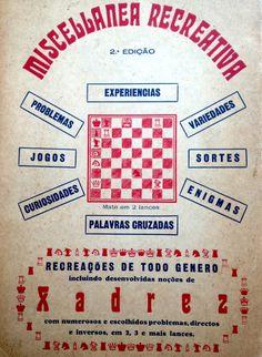 JÚNIOR, Erasmo (pseudônimo de F. Mendes de Moraes). Miscellânea Recreativa. 2. ed. Rio de Janeiro: Gráfica Sauer, Linotypia e Typographia, 1928.