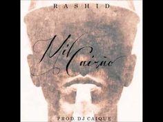 Rashid - Mil Cairão