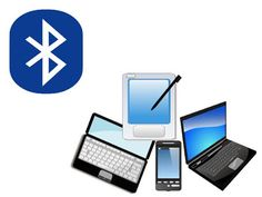 the issue of bluejacking via bluetooth device Try these 15 tips to solve your bluetooth pairing problems should still be able to pair with devices using, say, the ancient bluetooth 21 bluetooth 4 vs bluetooth 3 isn't the issue what app are you using to play audio and is it the same app you're using on your other bluetooth.
