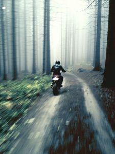 Back road biker Ducati, Moto Scrambler, Inazuma Cafe Racer, Vintage Motorcycles, Custom Bikes, Plymouth, Motorbikes, Offroad, Touring