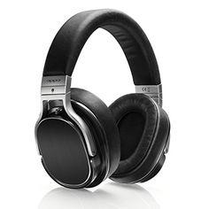 Oppo PM-3 Classic Planar Magnetic Headphones - Black Finish OPPO http://www.amazon.co.uk/dp/B00V87W084/ref=cm_sw_r_pi_dp_IhRMvb0QBFH6X