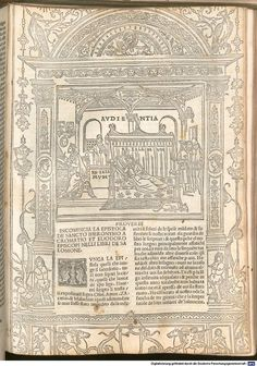 1494 Biblia, Giovanni Rosso
