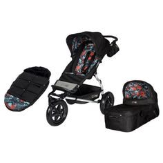 218 Best Great Baby Strollers Images In 2012 Babies
