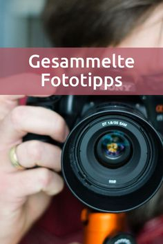 Collected photo tips- Gesammelte Fototipps Collected photo tips - Photography Tips Iphone, Photography Tips For Beginners, Nikon Photography, Photography Tutorials, Creative Photography, Photography Ideas, Makeup Photography, Empire Ottoman, Clothing Photography