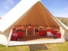 Beautiful Bell Tent & Tinker Bell Tent Parties - Home | Sheu0027s Turning 3 Tinkerbell Party ...