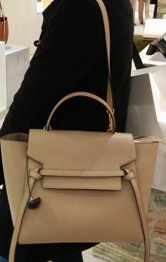 Celine belt bag Celine Belt Bag e220286b1cb33