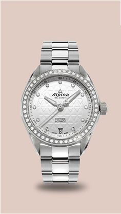 Home - My Magic Moments Elegant Woman, Sport Watches, Omega Watch, Rolex Watches, In This Moment, Diamonds, Gifts, Stuff To Buy, Magic