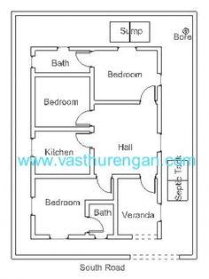 I0000H8jJ8QotgFc further 443323157048228509 additionally 544654148662568793 besides Garage Studio Plans moreover 629799d59ec51e93 2 Story House Floor Plans House Floor Plans. on home interior design in kerala