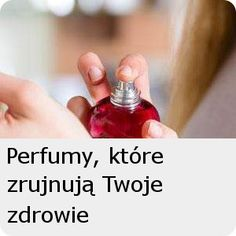 Bo to nie perfumy! W 6, Britney Spears, Allergies, Soap, Personal Care, Cakes, Bottle, Health, Brithney Spears