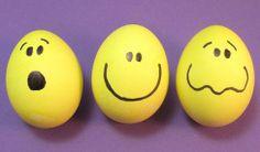 Top 15 Huevos de Pascua - 1001 CONSEJOS   RED SOCIAL