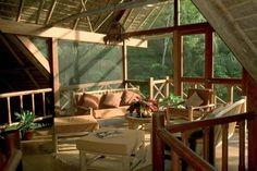 Inkaterra Reserva Amazonica Puerto Maldonado, Peru