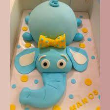 Αποτέλεσμα εικόνας για τούρτα γενεθλίων