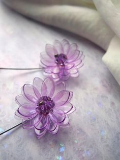...lotosky v lile