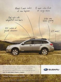 25 Subaru Ideas Subaru Subaru Cars Subaru Forester