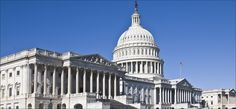 Capitolio de los Estados Unidos, Washington D.C.