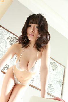 今野杏南さん、今度はSM風ボンデージ!イヤラシ過ぎるのでやめて下さい。画像×52  27