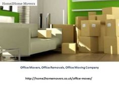 https://youtu.be/OQhBQZAslWw - London Home Movers, London Removals, Removals Guildford, Removals Bromley, Removals Service, London Movers, Removals London, Removals Company, Packing and Moving, Movers and Packers, Home Removals