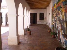 Museo Pío Pablo Díaz, Cachi - Salta Trip Advisor, Salta, Museums