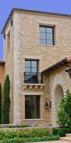http://credito.digimkts.com La deuda de tarjetas de crédito, no hay problema. Obtenga ayuda tody. (844) 897-3018 Old World, Mediterranean, Italian, Spanish & Tuscan Homes & Decor