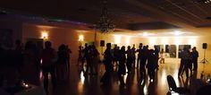 We love to party! theballroomqh.com