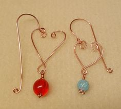 Bookmarks - large & small