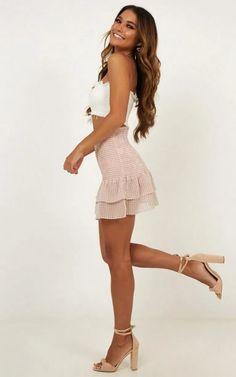56 sourcing scandal mini skirt white ideas 47 #skirt #miniskirt #skirtideas « housemoes