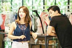 Marriage not dating ep 9 raw