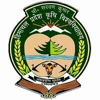 www.hillagric.ac.in CSK Himachal Pradesh Agricultural University Results 2014