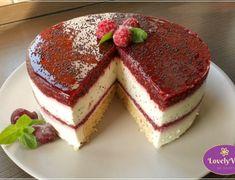 Rakott bulgur - LovelyVeg Bio Food, Wok, Tiramisu, Cheesecake, Pudding, Breakfast, Ethnic Recipes, Foods, Bulgur