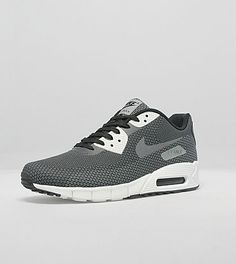 Nike Air Max 90 Current Jacquard