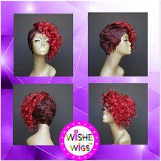 Wishewigs- fantasia-human hair-wig.jpg