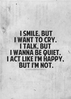 Welcome to Extramadness - Your source for relatable quotes. Upset Quotes, Heartbroken Quotes, Pain Quotes, True Quotes, Im Sad Quotes, Fake Smile Quotes, Go For It Quotes, Lost In Love Quotes, Im Gone Quotes