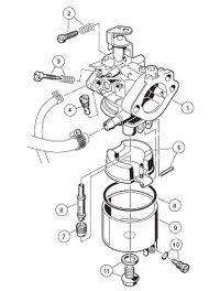 gas ezgo wiring diagram ezgo golf cart wiring diagram e z go Delco Alternator Wiring gas club car diagrams 1984 2005 golf carts car parts diagram