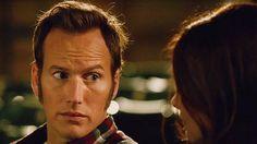 Big Stone Gap - Official Trailer (2015) Ashley Judd, Patrick Wilson [HD]