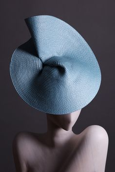 LAURENCE BOSSION - COLLECTIONS