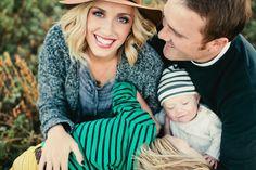 sami jo photography: the parrish family || logan utah portrait photographer
