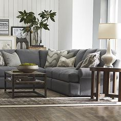77 best living room ideas images in 2019 a tv apartment ideas rh pinterest com